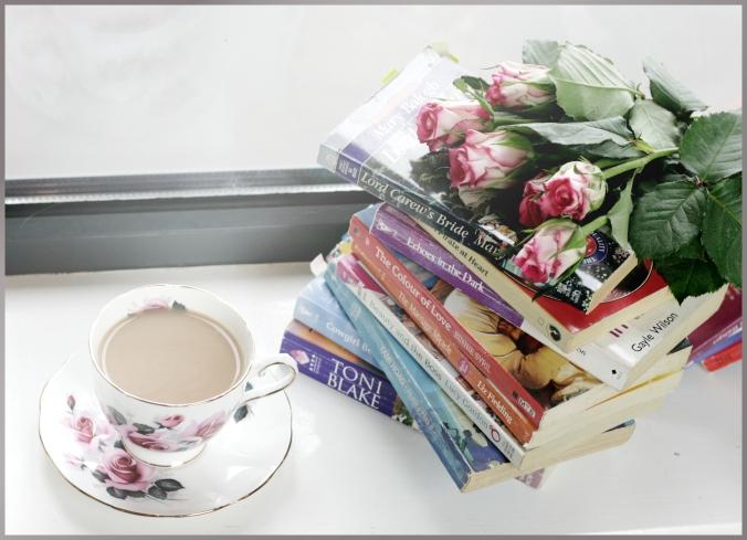 books45