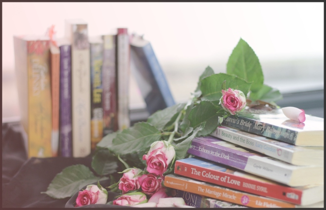 books28
